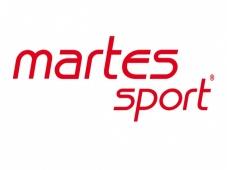 martes sport pl