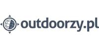 Outdoorzy to Start Trading on NewConnect