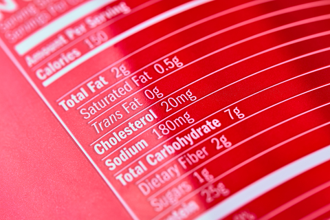 Good year expected for Russian sports nutrition market
