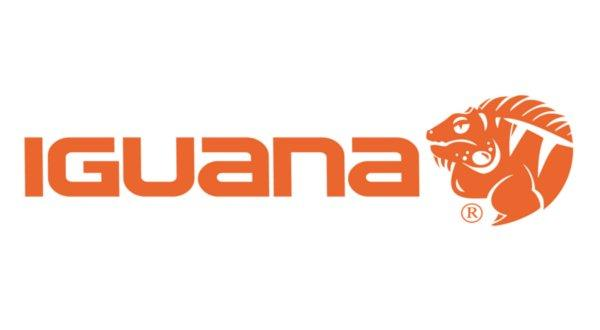 Poland:Iguana planning for huge growth in the years ahead