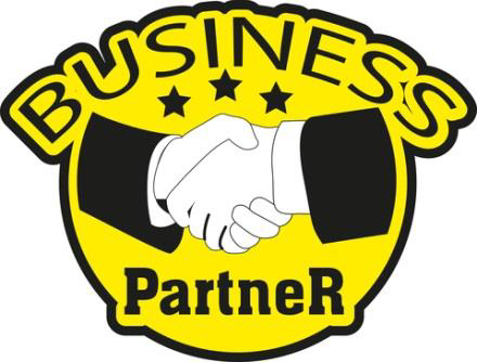 What do we do? Sports Business Partner Search in Central Europe