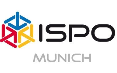 Ispo 18; Central European Distributors who will attend